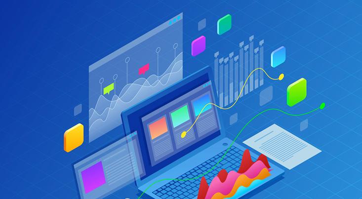 Best Reseller Hosting for Starting Your Own Web Hosting Business