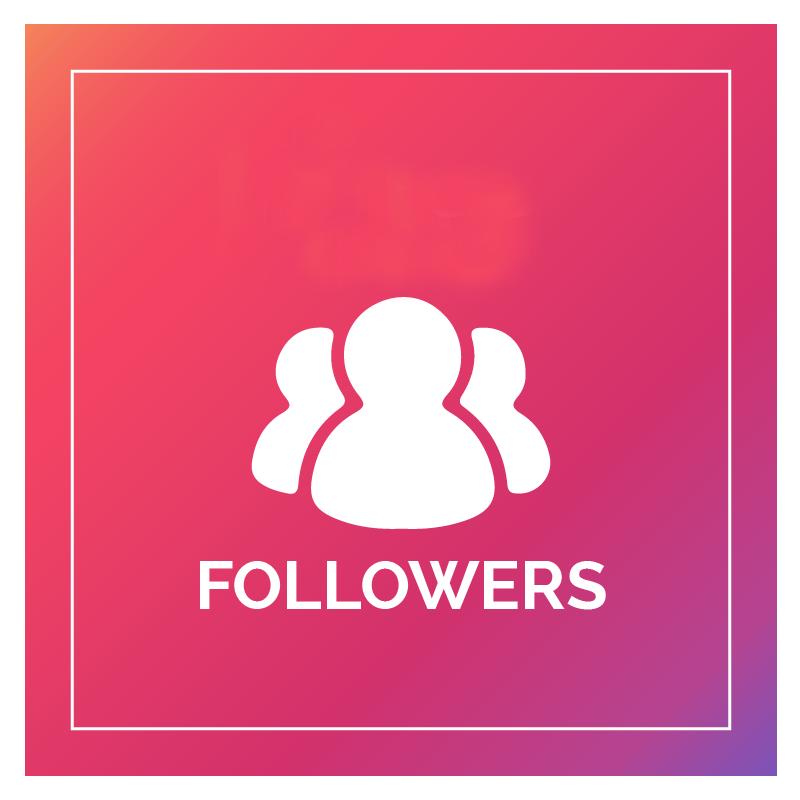 buy-500-followers-instagram