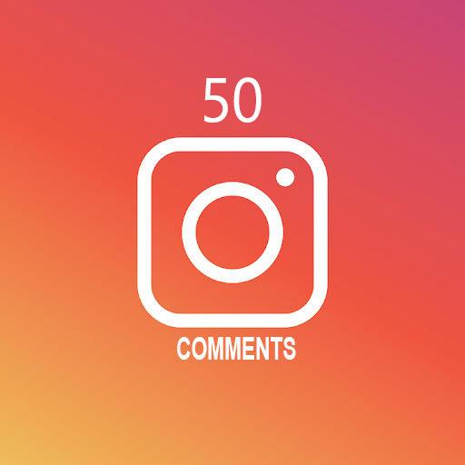 boost your instagram post